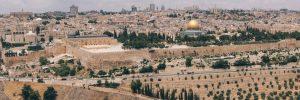 image of Israel