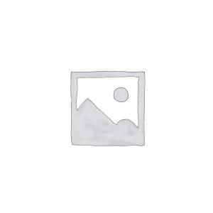 image of image logo